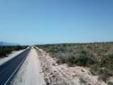 S/N Carretera La Paz- La Ventana - Photo 1