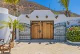 Lomas Del Cabo - Photo 4