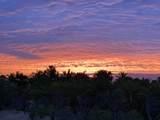 Palmilla Dunes - Photo 22