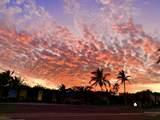 Palmilla Dunes - Photo 23
