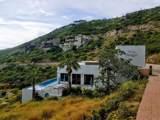 Block 24 Camino Del Mar Blue Moon Valley - Photo 11