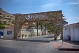 Block 24 Camino Del Mar Blue Moon Valley - Photo 8