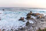 Punta Ballena  314 - Photo 46