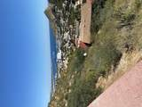 120A Camino Del Club - Photo 1