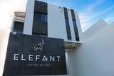 Elefant Luxury Suites Csl - Photo 1