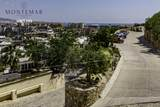 Callejon De Las Pilas - Photo 10