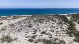 Camino Vecinal Al Cardonal - Photo 2