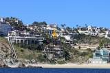 16 Calle Vista Hermosa - Photo 3