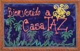 16 Calle Vista Hermosa - Photo 36