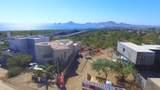 Torre Fira Loft - Photo 13