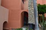 10-A Cabo Bello - Photo 27