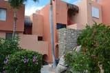 10-A Cabo Bello - Photo 28