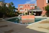 10-A Cabo Bello - Photo 30