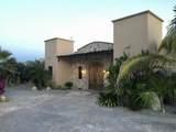 68 Via A La Playa Villa Costa De Oro - Photo 24