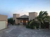 68 Via A La Playa Villa Costa De Oro - Photo 5