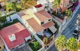 19 Calle Cabeza De Viejo - Photo 1