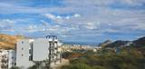Vista Bahia - Photo 11