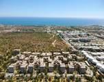 Cabo, Ground Floor - Photo 15