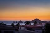 Rancho Paraiso B3 - Photo 1