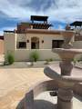 39 Pueblo Main 39 - Photo 1