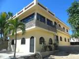 Lot 4 Callejon Palmilla - Photo 1