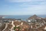 L 29/51 Camino Del Cielo - Photo 1