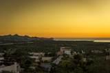 Lot 10-8 Cerro Del Vigia - Photo 3