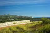 Lot 10-8 Cerro Del Vigia - Photo 4