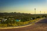 Lot 10-8 Cerro Del Vigia - Photo 6