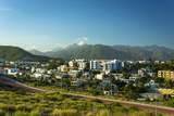 Lot 10-10 Cerro Del Vigia - Photo 3