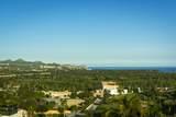 Lot 10-10 Cerro Del Vigia - Photo 5