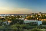 Lot 10-10 Cerro Del Vigia - Photo 7
