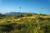 Lot 11-13 Cerro Del Vigia - Photo 7