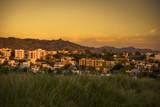 Lot 10-25 Cerro Del Vigia - Photo 5