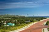 Lot 10-25 Cerro Del Vigia - Photo 6