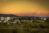 Lot 10-25 Cerro Del Vigia - Photo 7