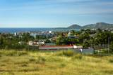 Lot 10-36 Cerro Del Vigia - Photo 3