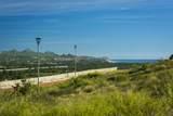 Lot 10-36 Cerro Del Vigia - Photo 4