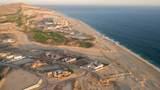 Diamante Beach Estates - Photo 1