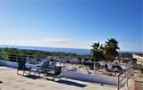 Vistana Del Cabo #3 - Photo 1