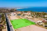Caleta Loma - Photo 1