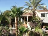 Spa Buena Vista - Photo 6
