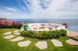 390 Villas Del Mar - Photo 4