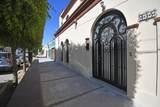 835 Francisco Madero - Photo 1