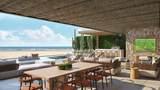 Oceanfront Via De Lerry Villa B5 - Photo 1