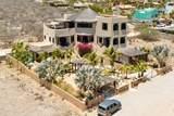 Playa Victoria - Photo 1
