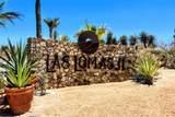 Las Lomas II - Photo 2