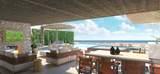 Oceanfront Via De Lerry Villa A1 - Photo 1