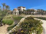 Golf Villa Rancho San Lucas - Photo 26