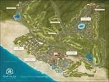 Golf Villa Rancho San Lucas - Photo 3